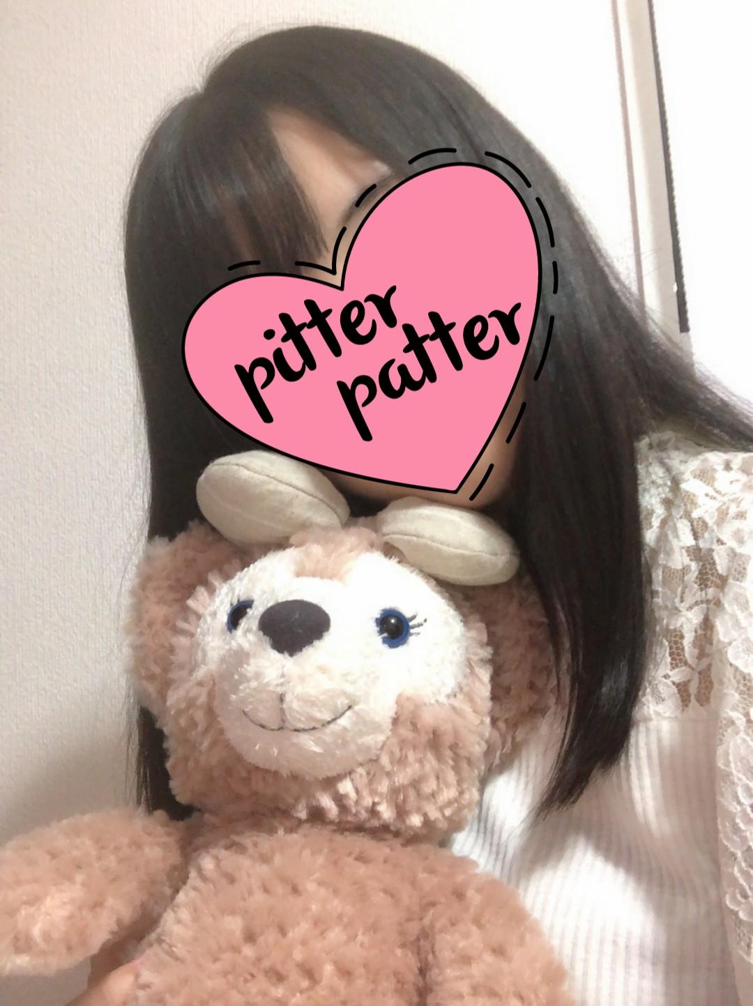 PicsArt_02-10-10.02.42